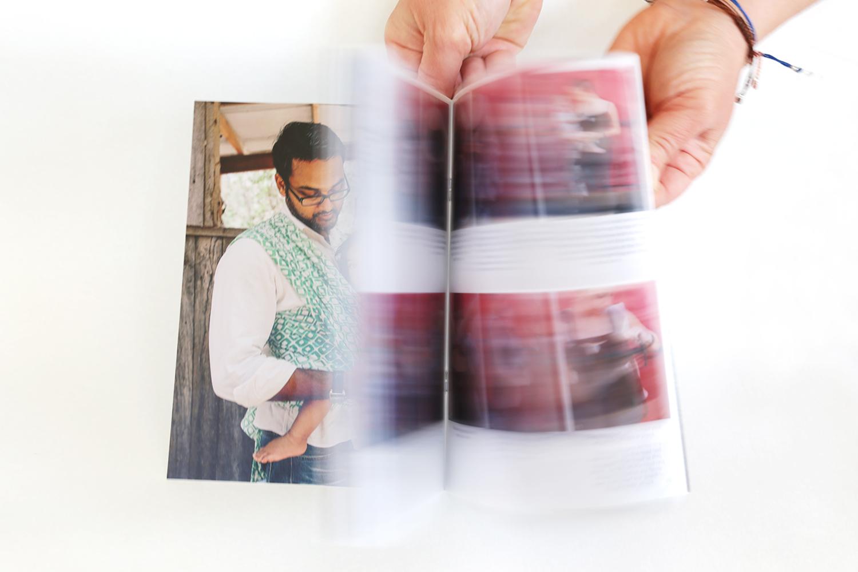 Ankalia Textiles Information Booklets