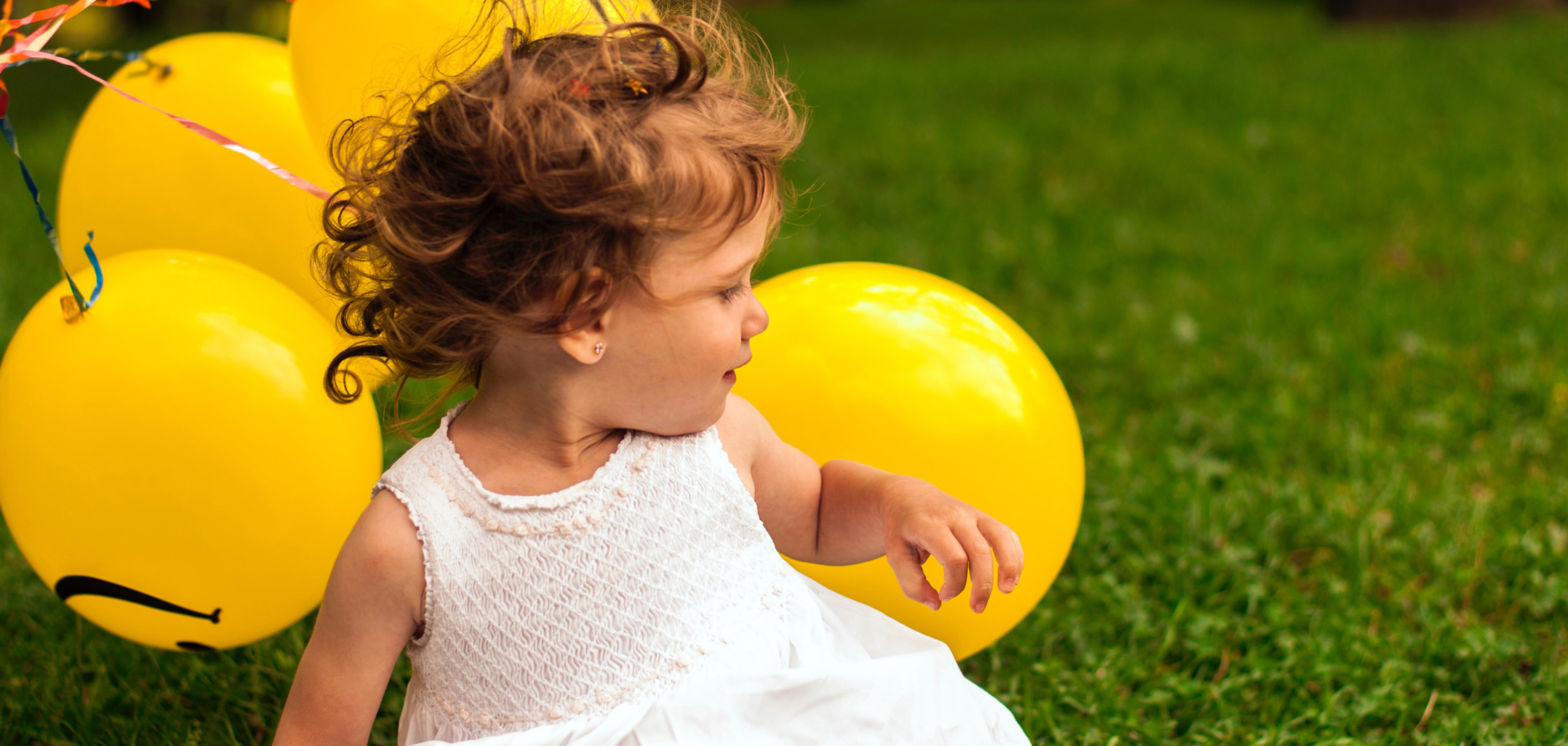 Does your brand need to 'grow up'?